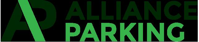 Alliance Parking